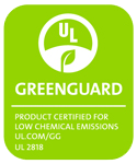 GREENGUARD Certified Orange County