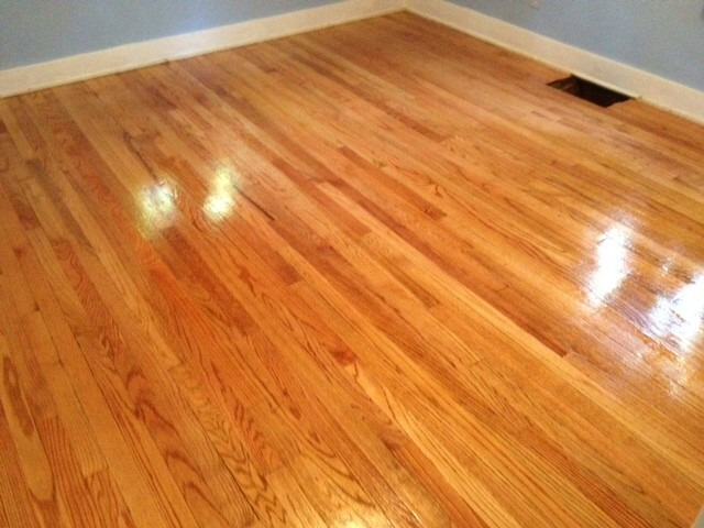 Before after gallery fabulous floors orange county for Fabulous flooring