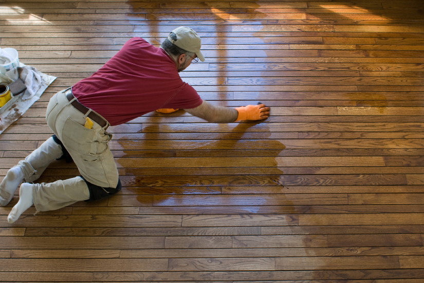 Hardwood Floor Refinishing Anaheim Ca Fabulous Floors